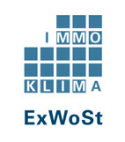Logo ImmoExWoSt