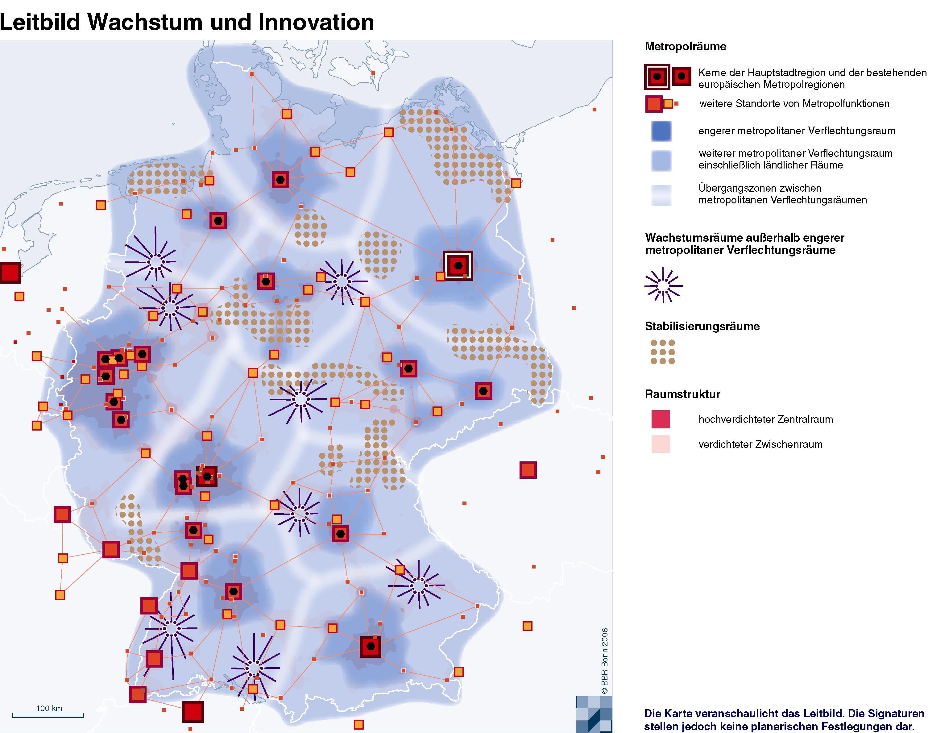 ten types of innovation pdf download
