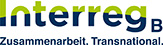 Logo website Interreg